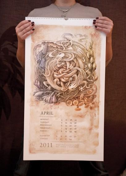 17-calendrier renaissance saurienne