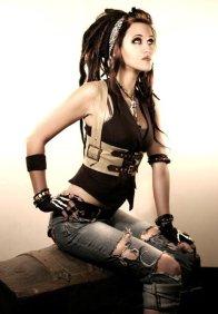 25-filles-steampunk