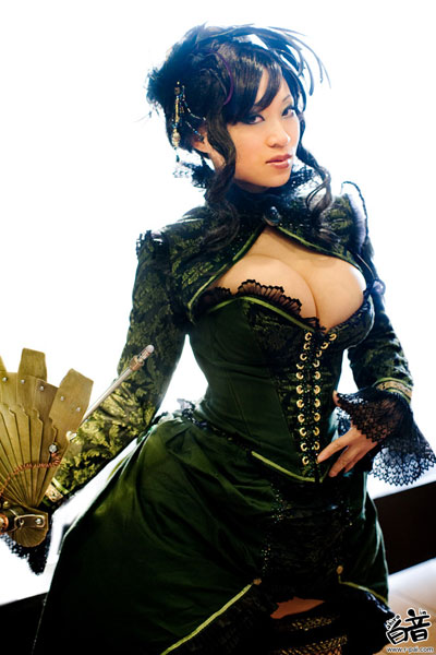 31-filles-steampunk