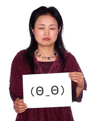 emoticons_kaomoji_13