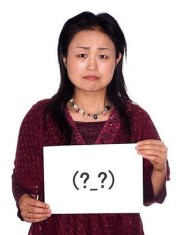 emoticons_kaomoji_17