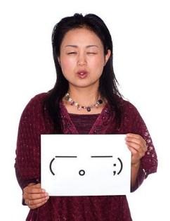 emoticons_kaomoji_18