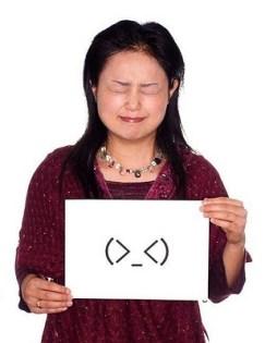 emoticons_kaomoji_19