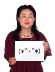 emoticons_kaomoji_22