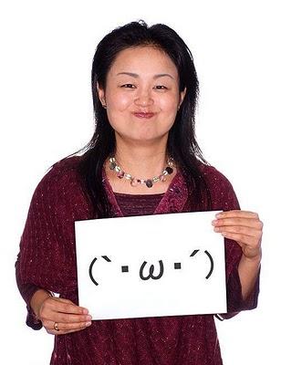 emoticons_kaomoji_26