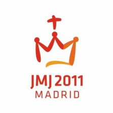 logo_jmj_madrid_2011