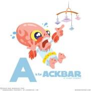 sw_ackbar