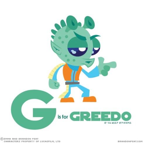 sw_greedo
