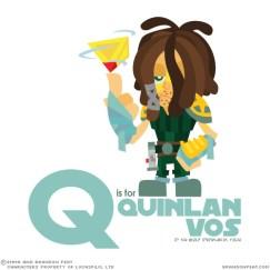 sw_quinlan