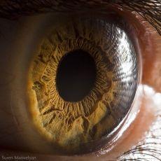 your_beautiful_eyes_02