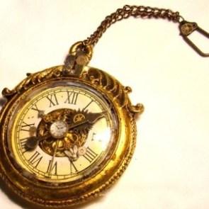 Horloge Montre Steampunk AAAAC9-Jwq4AAAAAAE9cyA