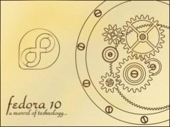 Horloge Montre Steampunk clockwork_paper
