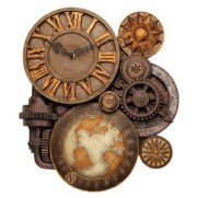 Horloge Montre Steampunk thing.16131736.l