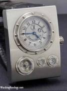 Horloge Montre Steampunk vianney+halter+trio2