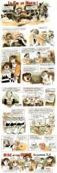 geek et la fin du monde