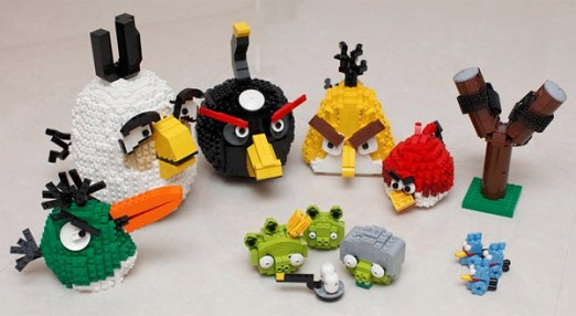 lego_angry_birds
