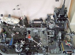 lego_star_wars_diorama_4