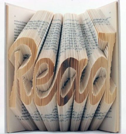 read lire livre