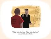 story board film cinema marquant 10