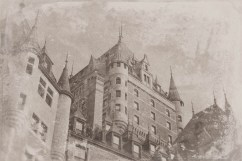 1890 quebec