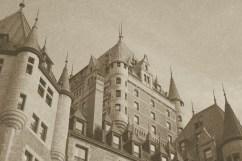 1920 quebec