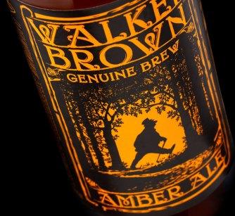 alcool_walkerbrown3