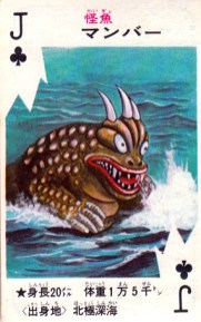 cartes card pachimon_11