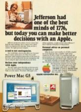 power-mac-g5