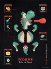 yoshi-900px
