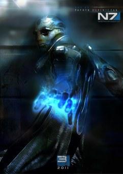 Mass-Effect-3_1