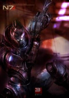 Mass-Effect-3_2