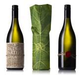 alternative vin pakcage vigne