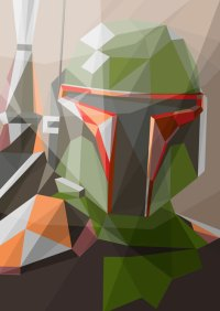 bounty_hunter boba fett