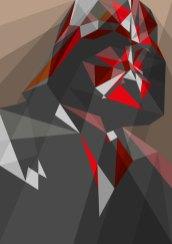 dark_lord vador
