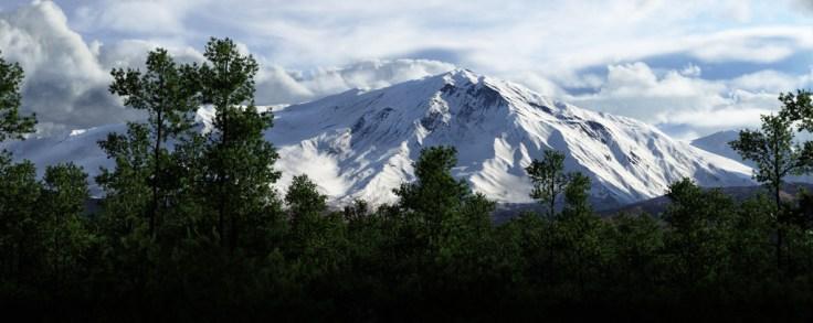darthvader-Mountain___WIP_by_Gannaingh32