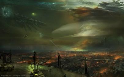 killzone-3-nuked-pyrrhus