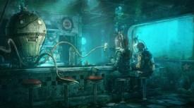 octopus_diner