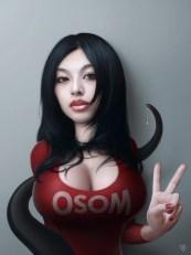 saori-and-tentacle