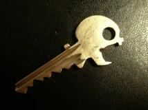 clef crane