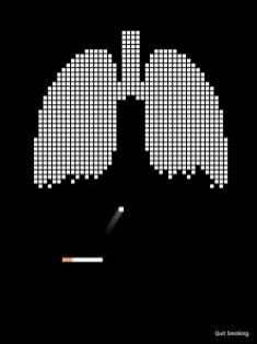 pong cigarette