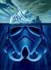 stormtrooper iceberg_hibernation_by_jasonedmiston-600x812