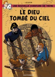JEHEM-LE-DIEU-TOMBE-DU-CIEL-2005