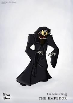 Mad-Doctor-empereur