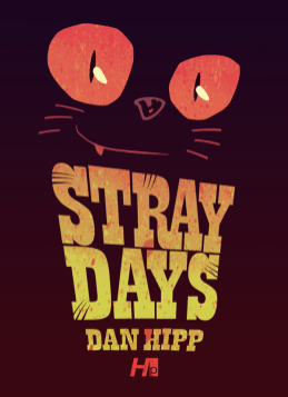 STRAYDAYS_HIPP