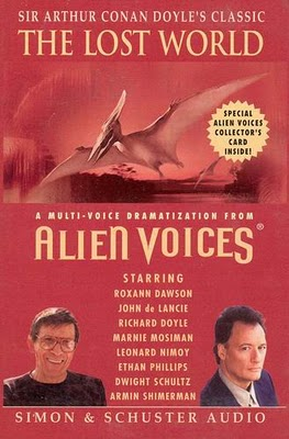 alienvoices3