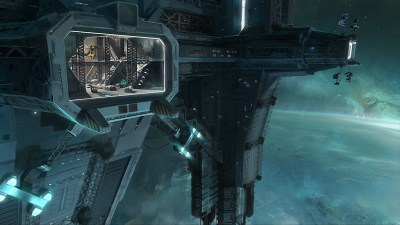 daniol-halo-reach-dlc