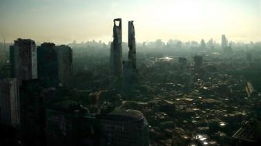 ruin_city
