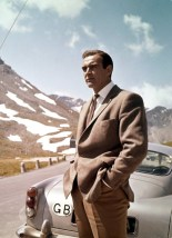 sean-connery-bond la classe