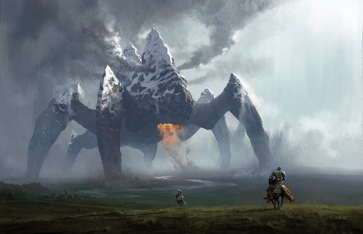 earth_colossus_par_chase_sc2