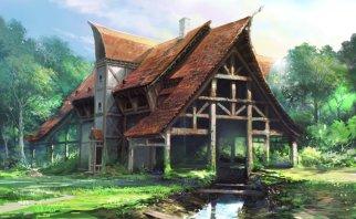house_par_artcobain